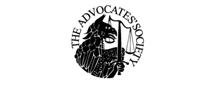 Advocates' Society