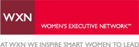 Womens Executive Network