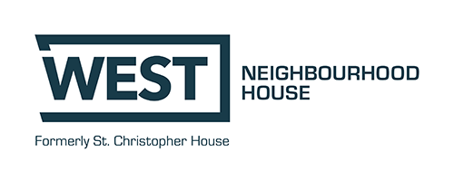 West Neighbourhood House Endowment Board